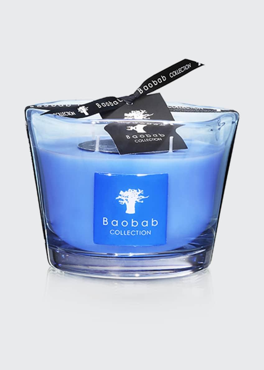Baobab Collection Max 10 Beach Club Pampelonne Candle - Bergdorf Goodman