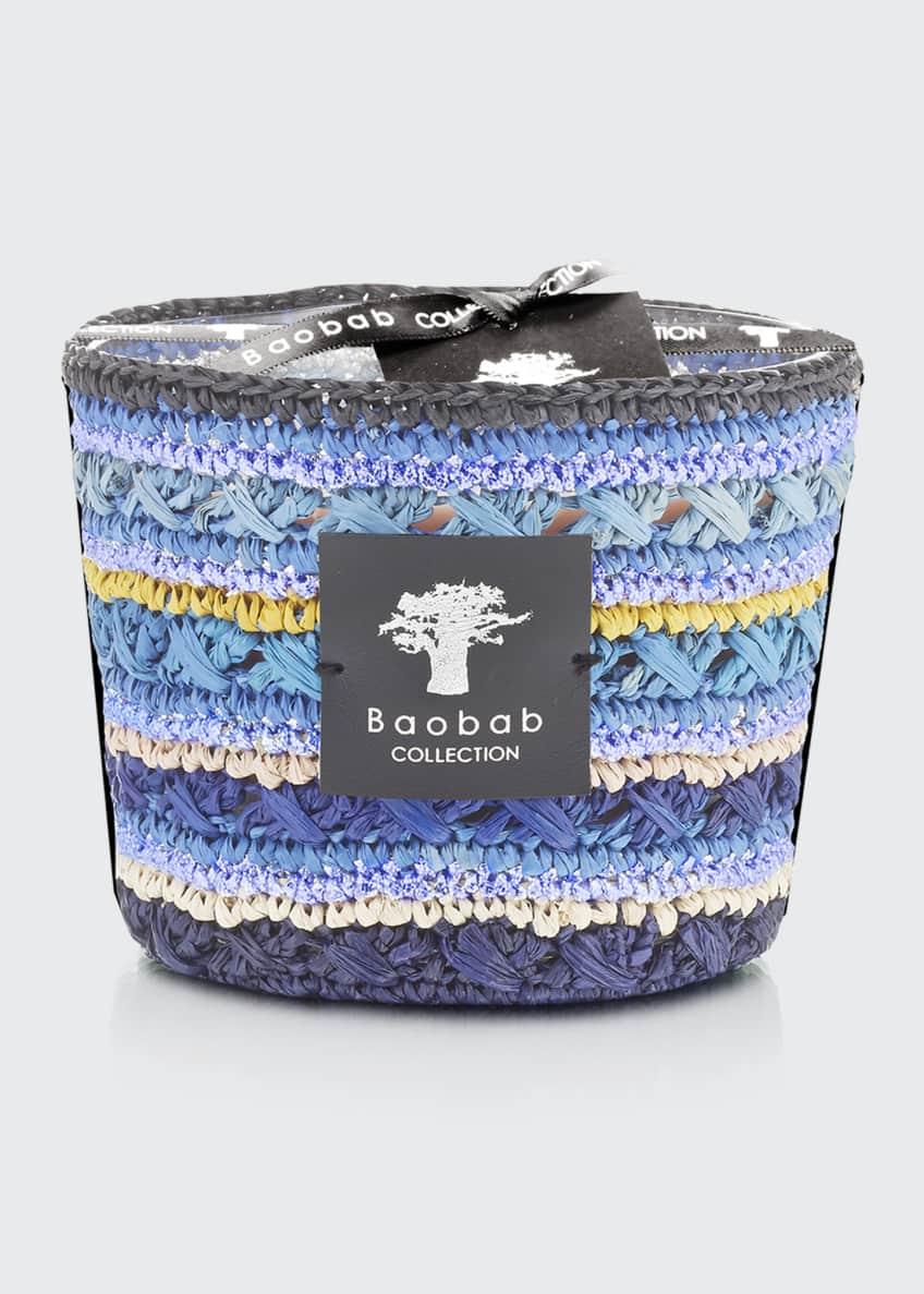 Baobab Collection Max 10 Tsiraka Nosy Be Candle - Bergdorf Goodman