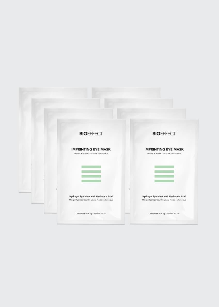 BIOEFFECT EGF Eye Mask Treatment, 3 oz. - Bergdorf Goodman