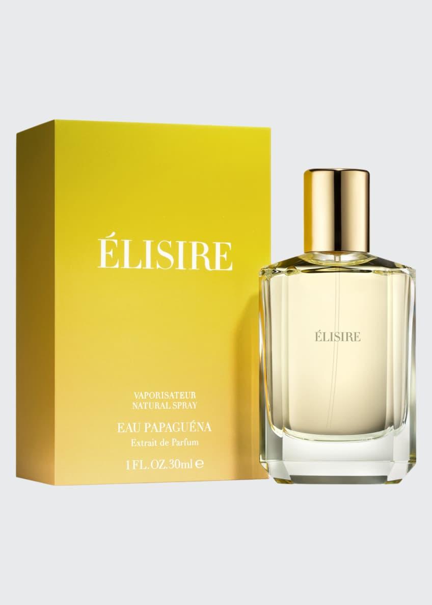 Elisire Fragrances Eau Papaguena Eau de Parfum, 1 oz./ 30 mL - Bergdorf Goodman