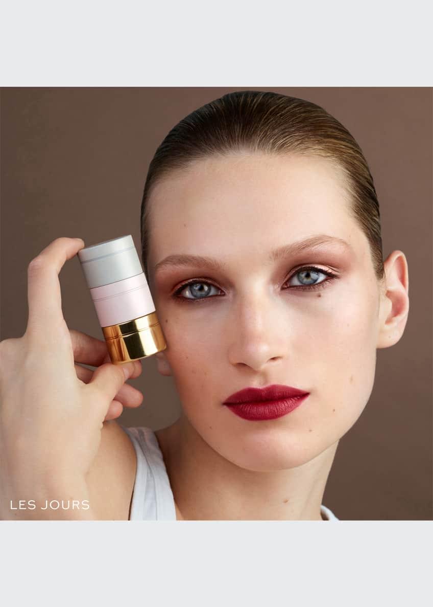 Westman Atelier Eye Pods Eyeshadow Trio and Matching Items & Matching Items - Bergdorf Goodman