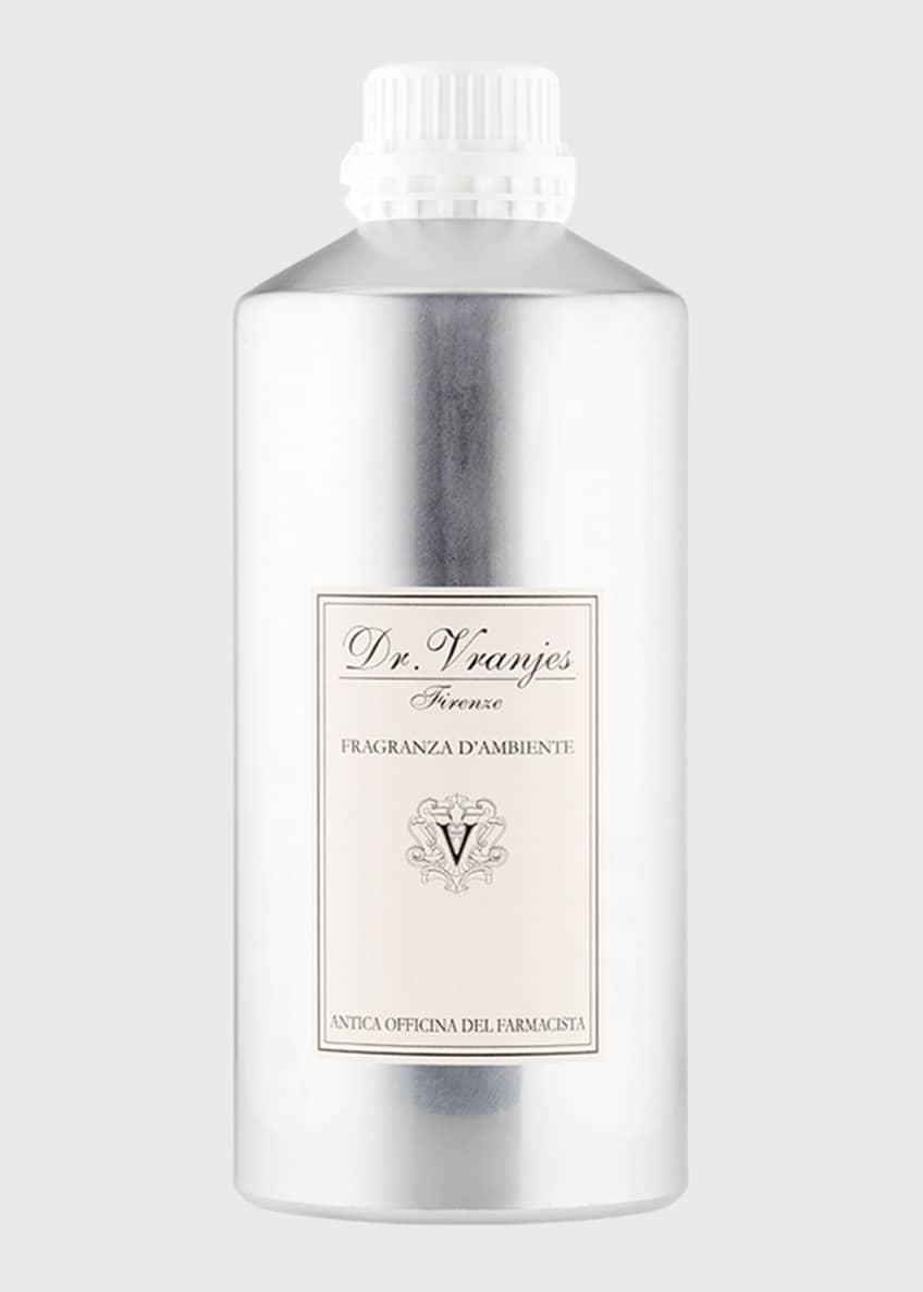 Dr. Vranjes Firenze 84.5 oz. Green Flowers Refill Home Fragrance - Bergdorf Goodman