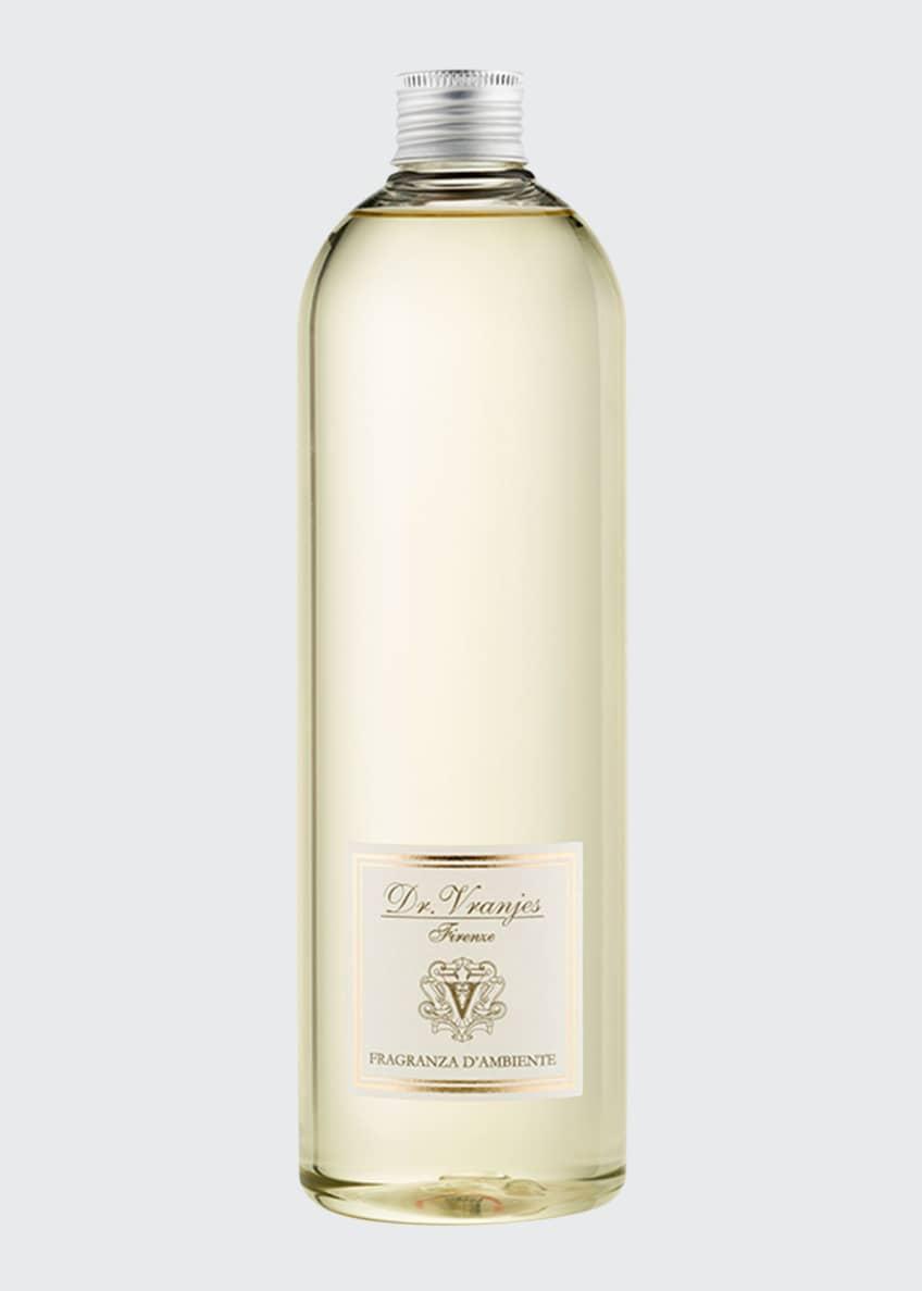 Dr. Vranjes Firenze 17 oz. Green Flowers Refill Home Fragrance - Bergdorf Goodman