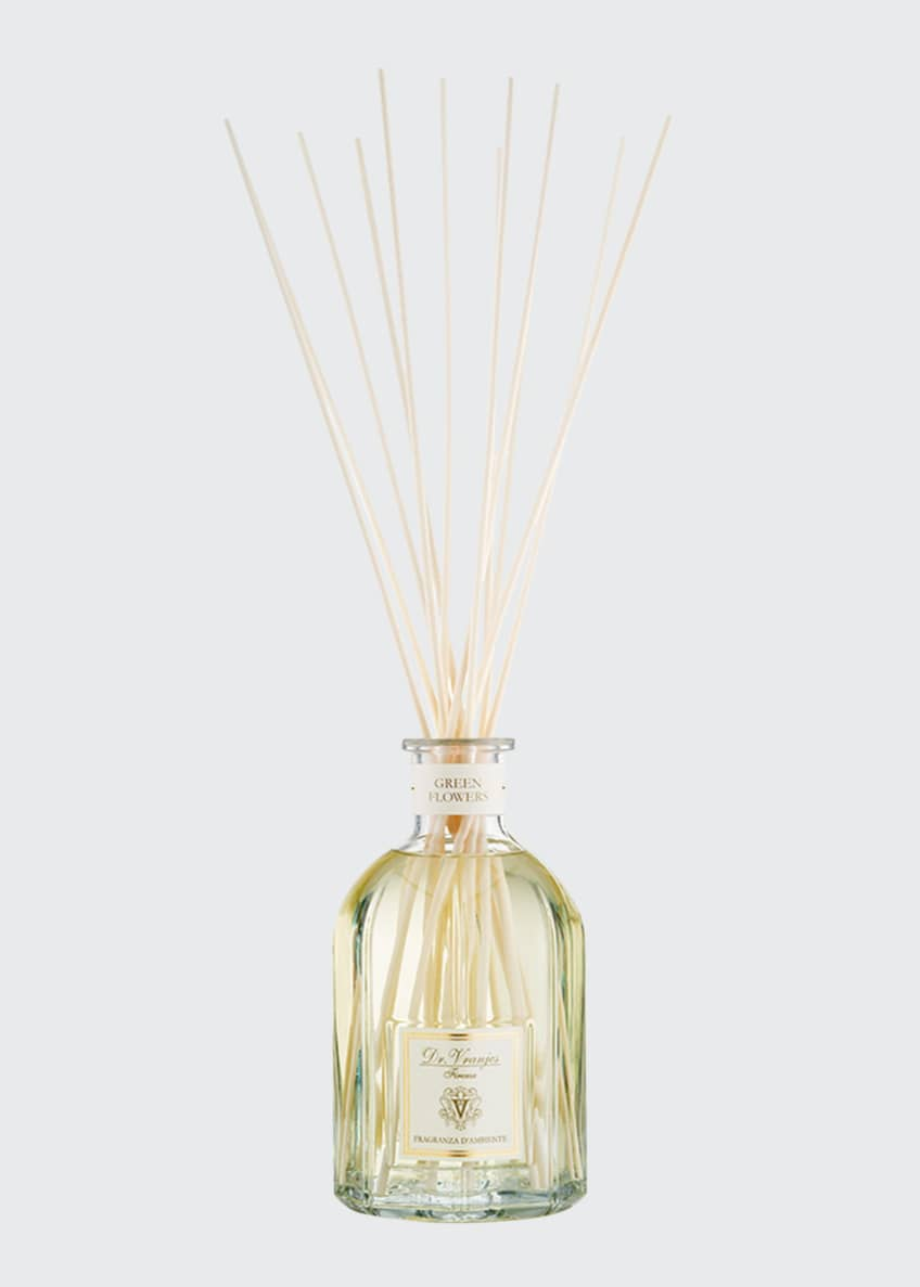 Dr. Vranjes Firenze 170 oz. Milano Vaso Bottle Home Fragrance - Bergdorf Goodman