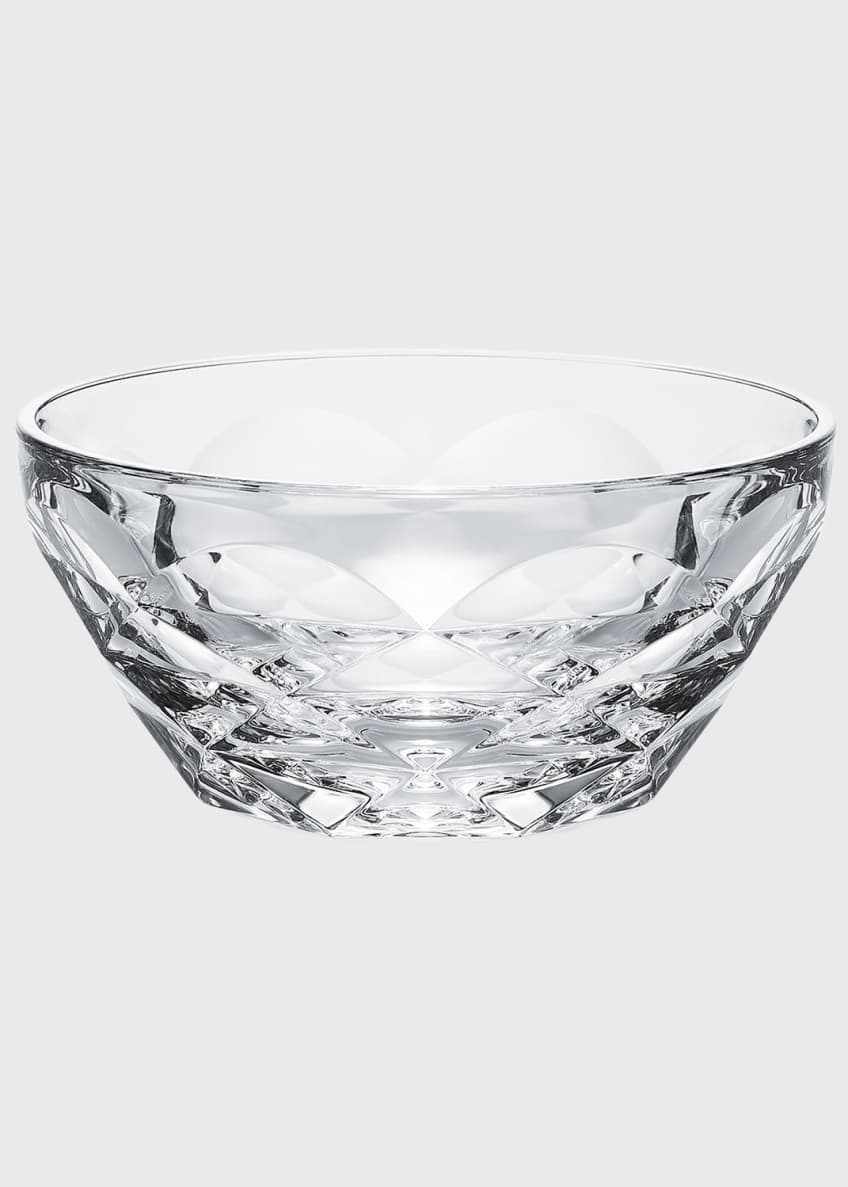 Image 1 of 1: Medium Swing Bowl
