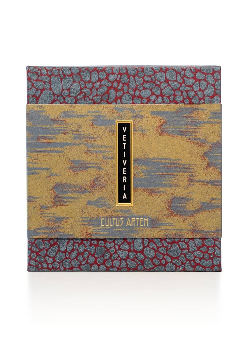 Cultus Artem Vetiveria Eau de Parfum, 1.7 oz./ 50 mL - Bergdorf Goodman