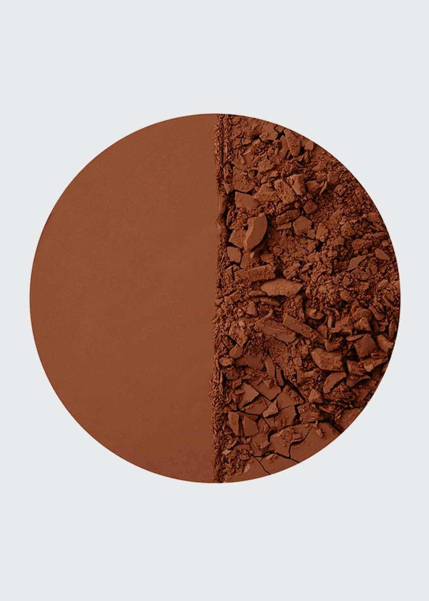 Charlotte Tilbury Airbrush Bronzer - Bergdorf Goodman