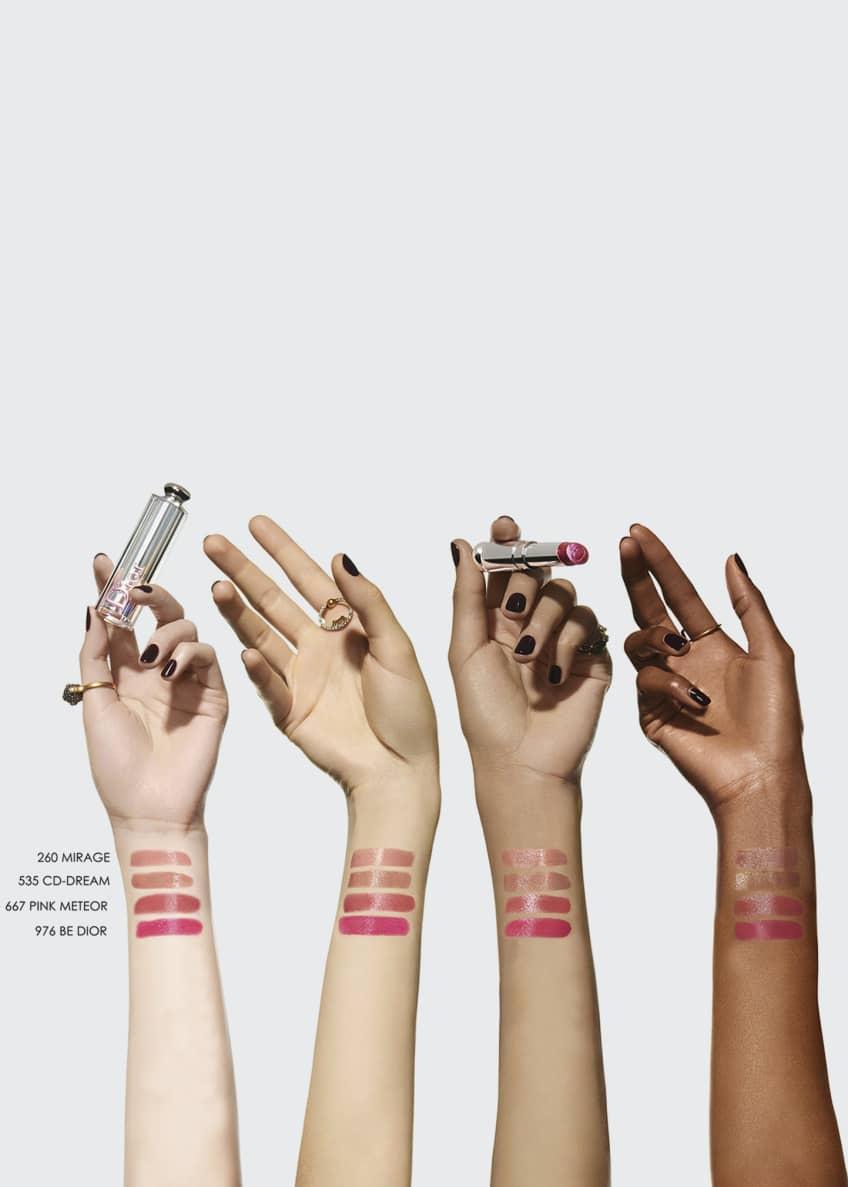 Dior Limited Edition Dior Addict Can't Get Enough Shine Set - Bergdorf Goodman