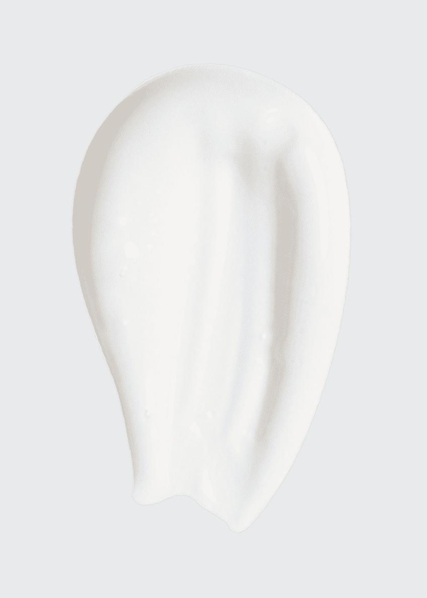 Charlotte Tilbury Magic Cream - Light - Bergdorf Goodman