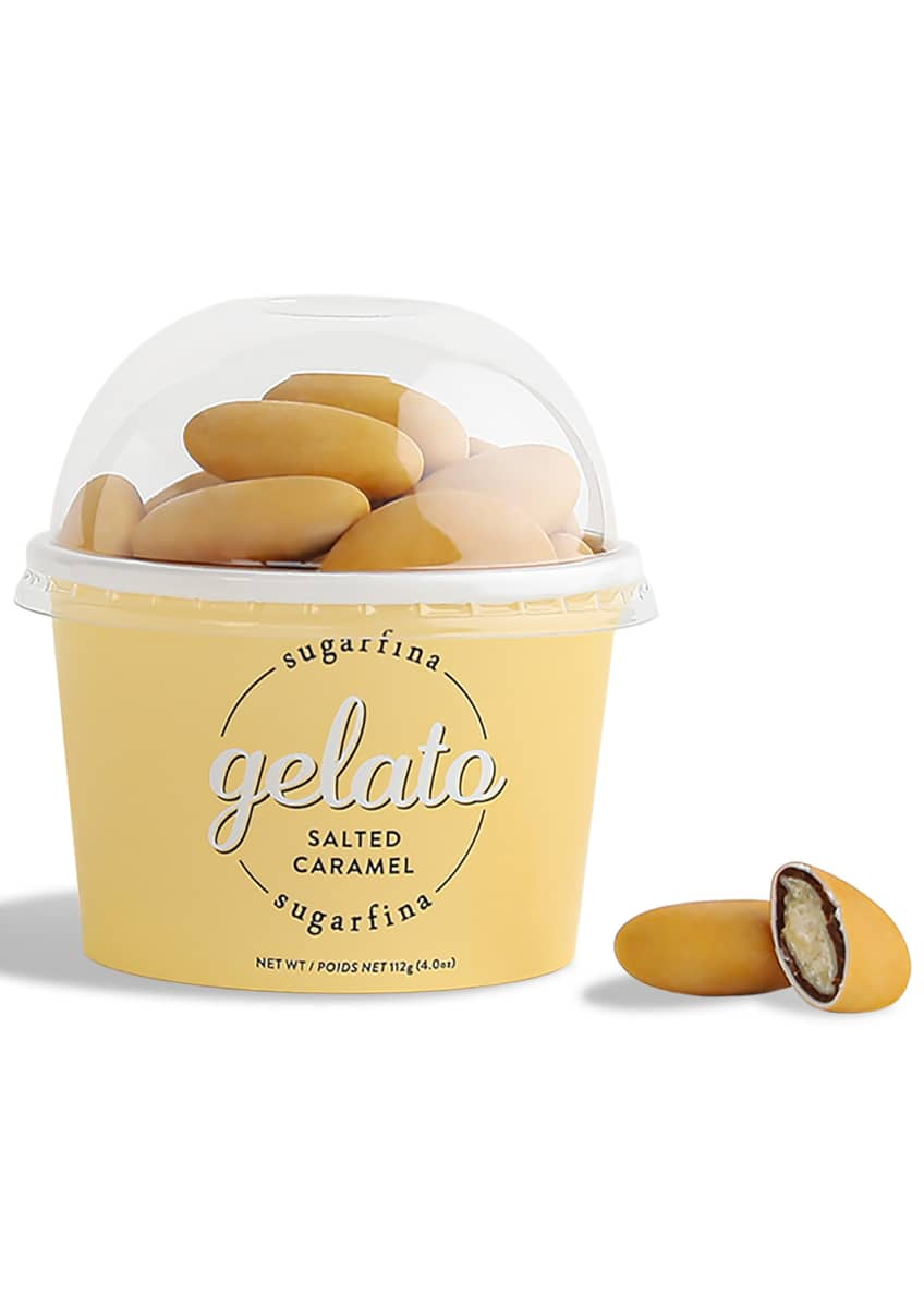Image 3 of 5: Gelato 4-Piece Bundle