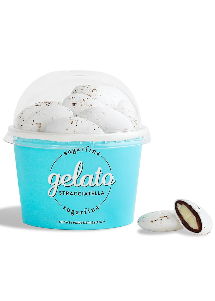 Image 4 of 5: Gelato 4-Piece Bundle