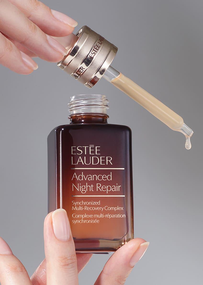 Estee Lauder Advanced Night Repair Synchronized Multi-Recovery Complex, 1 oz./ 30 mL - Bergdorf Goodman
