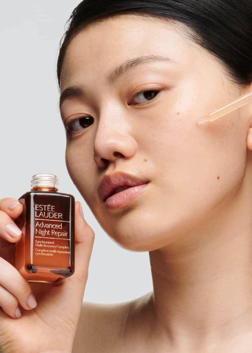 Estee Lauder Advanced Night Repair Synchronized Multi-Recovery Complex Duo - Bergdorf Goodman