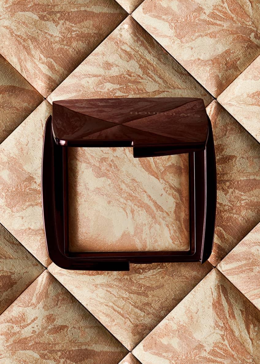 Hourglass Cosmetics Ambient Lighting Infinity Powder - Bergdorf Goodman