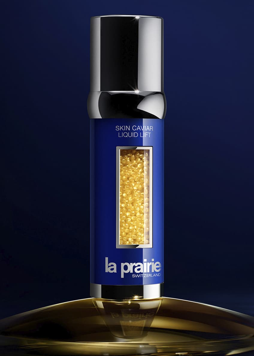 Image 3 of 5: 1.7 oz. Skin Caviar Liquid Lift