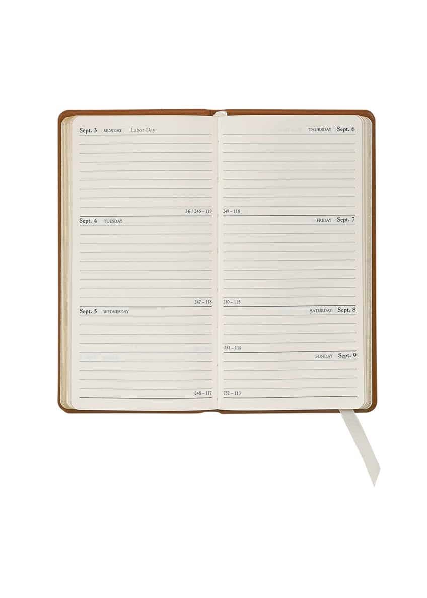 "Image 1 of 1: 6"" Journal"