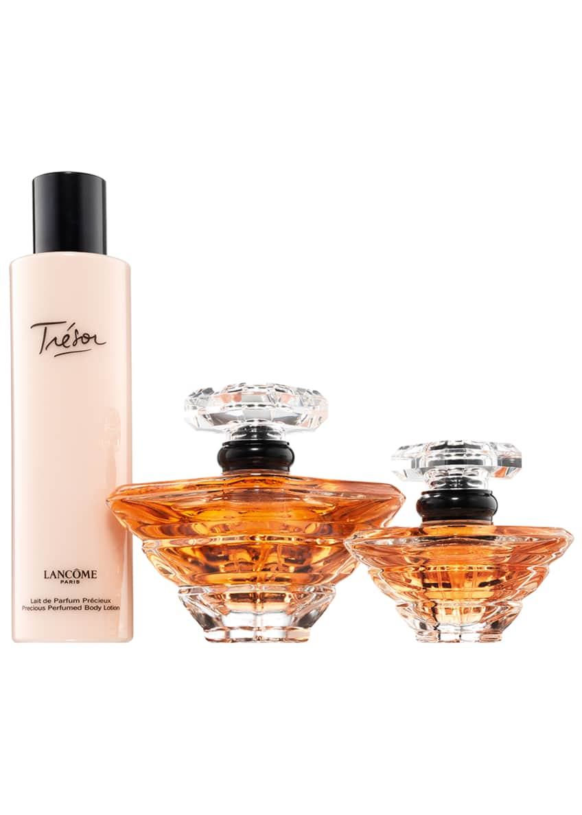 Image 2 of 3: Tresor Inspirations Set (A $229 Value)