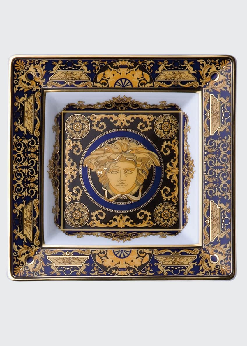 "Image 1 of 1: Medusa 8.5"" Tray"