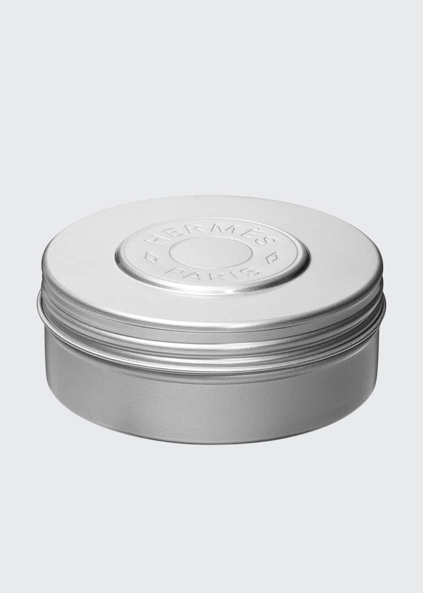 Hermès Eau de Narcisse Bleu Face and Body Moisturizing Balm, 6.7 oz. - Bergdorf Goodman