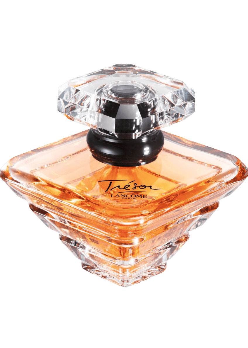 Image 1 of 1: TRESOR Eau de Parfum Spray, 1.7 oz./ 50 mL