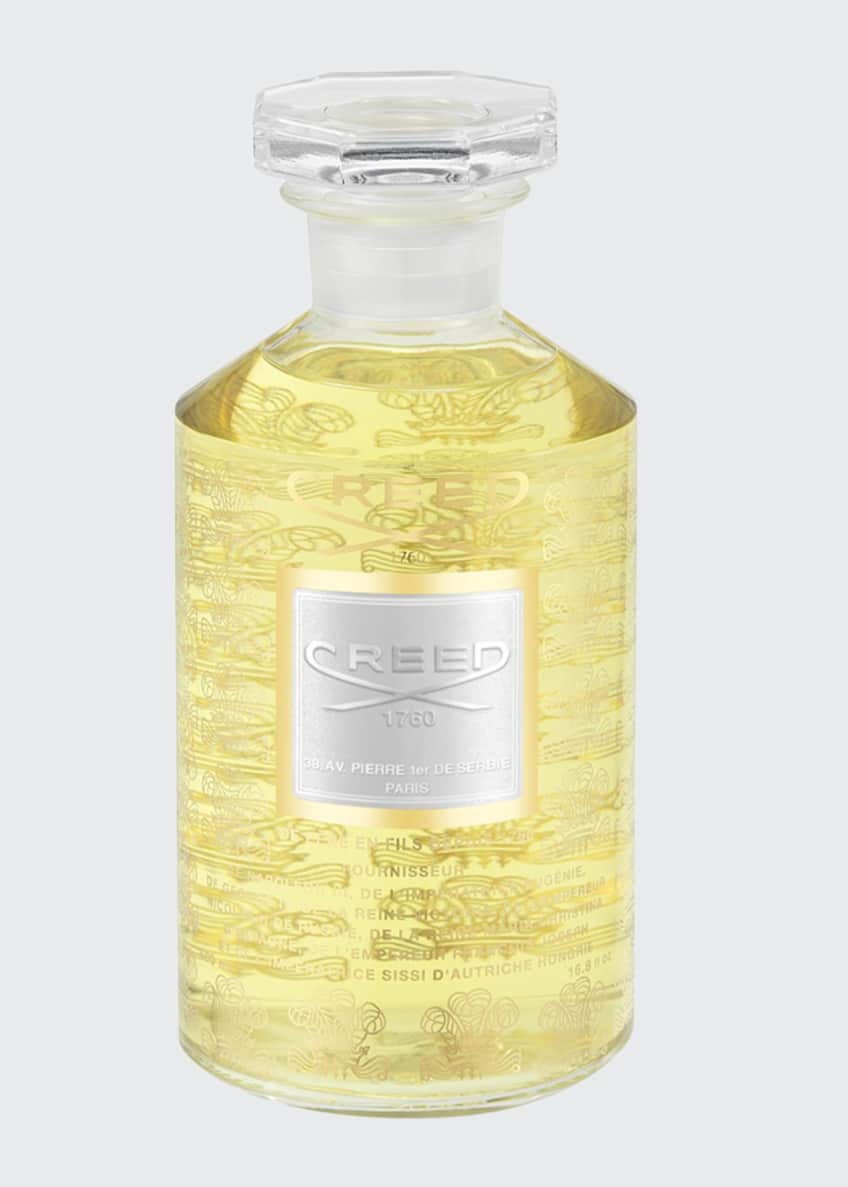 CREED 17 oz. Neroli Sauvage - Bergdorf Goodman