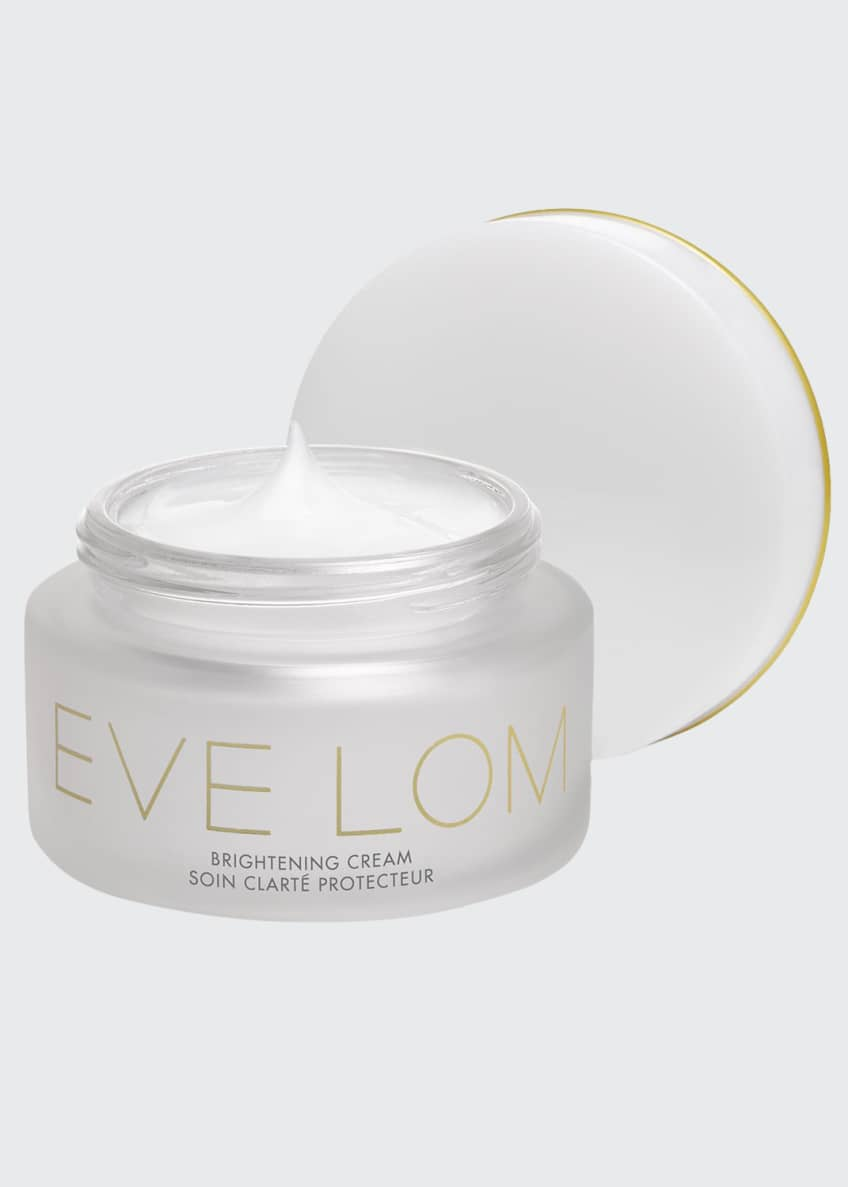 Eve Lom Brightening Cream, 1.6 oz.