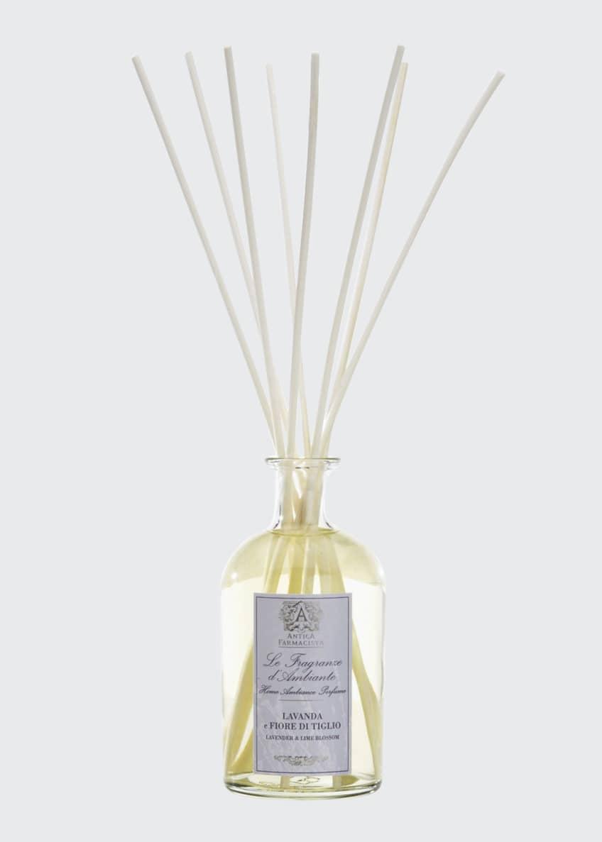 Antica Farmacista Lavender Lime Diffuser 250ml