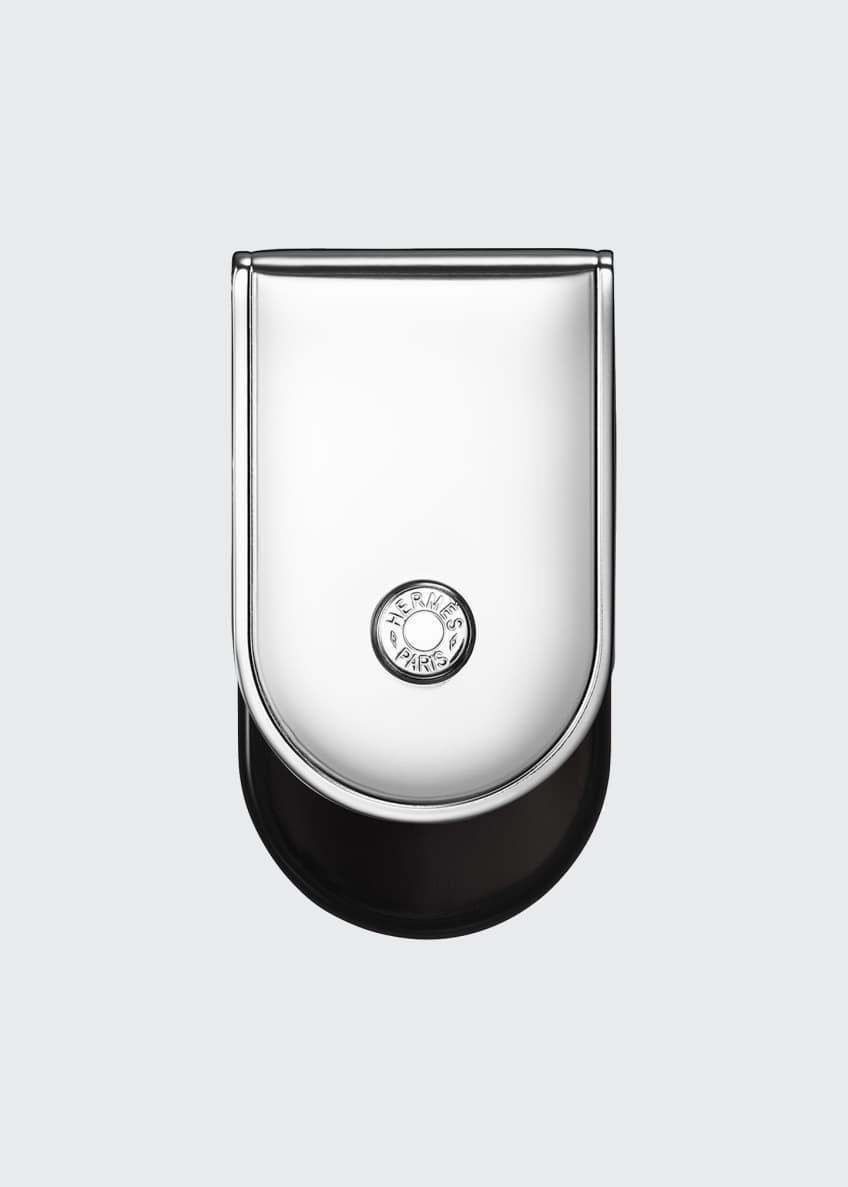 Hermès Voyage d'Hermès Pure Perfume Refillable Spray, 1.18 oz./ 35 mL - Bergdorf Goodman