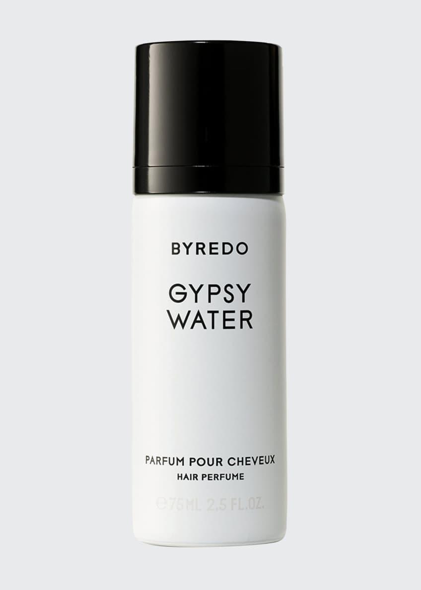 Byredo Gypsy Water Hair Perfume, 2.5 oz./ 75 mL - Bergdorf Goodman