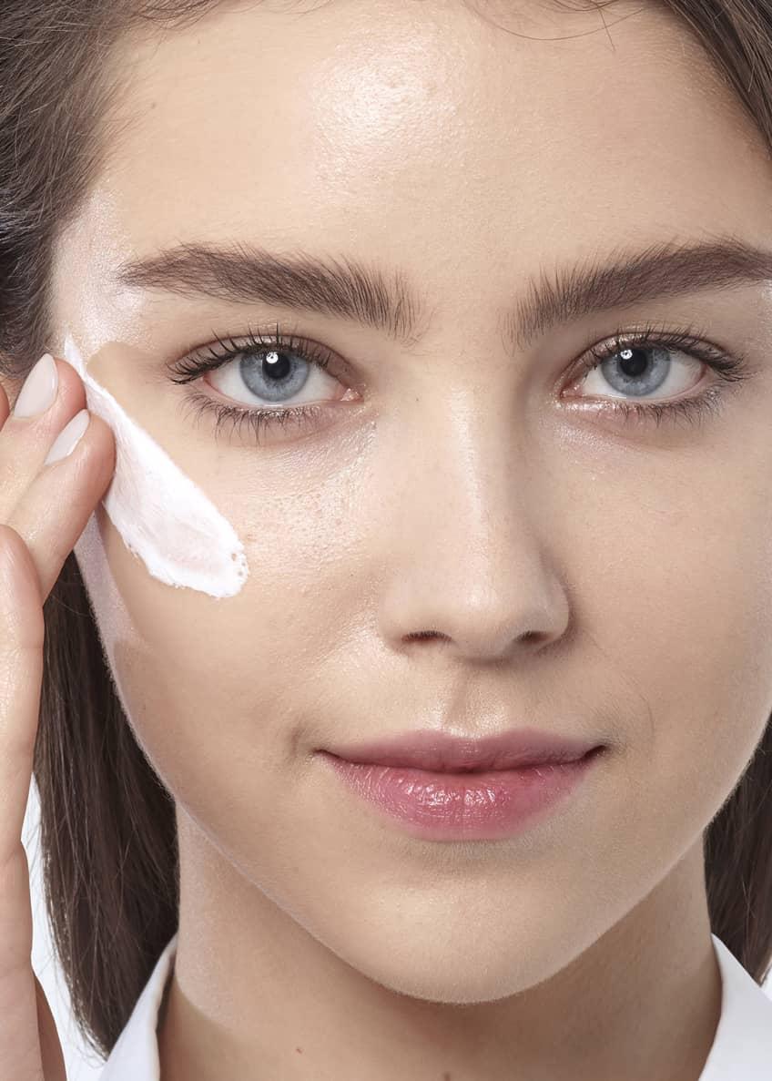 Lancome Rénergie Lift Multi-Action Day Cream With SPF 15, 2.6 oz./ 75 mL - Bergdorf Goodman