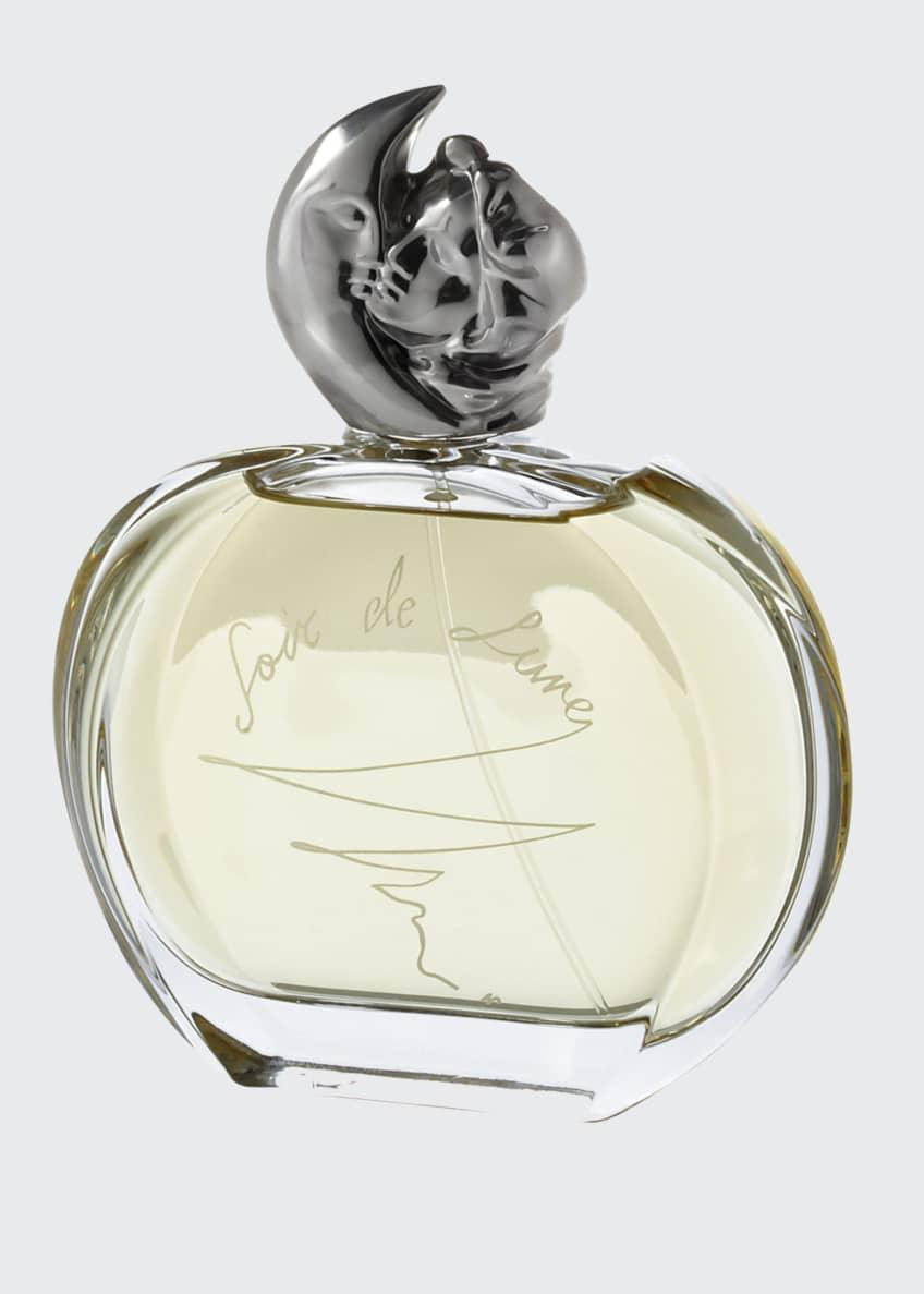 Sisley-Paris Soir de Lune Eau de Parfum, 1.0