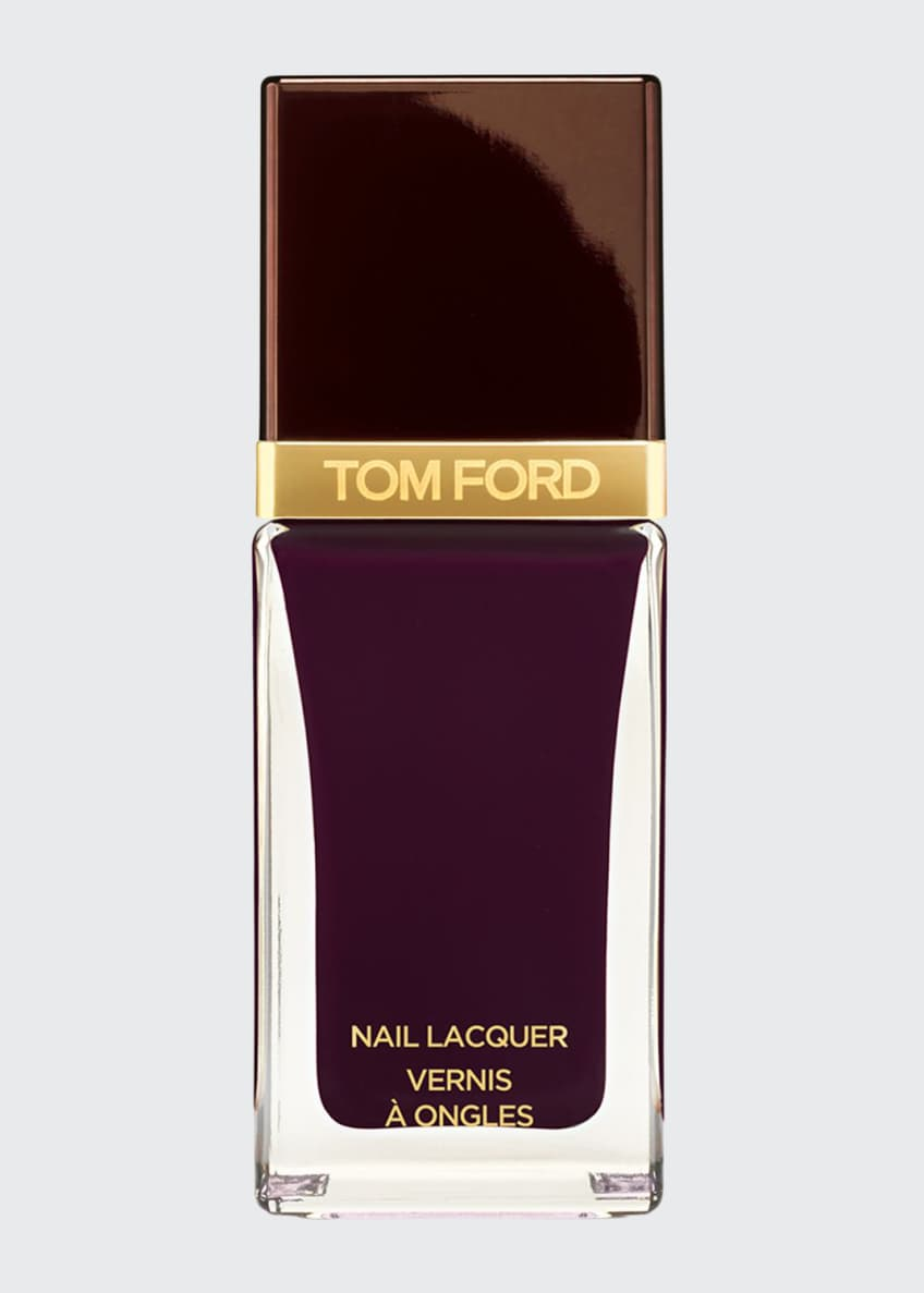 TOM FORD Nail Lacquer - Bergdorf Goodman