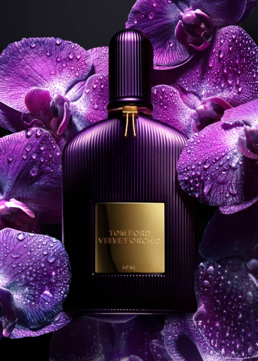 TOM FORD Velvet Orchid Eau De Parfum, 1.7 oz./ 50 mL - Bergdorf Goodman