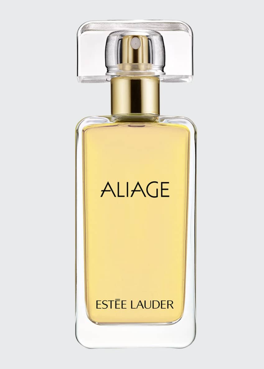 Estee Lauder Aliage Sport Fragrance Spray, 1.7 oz.