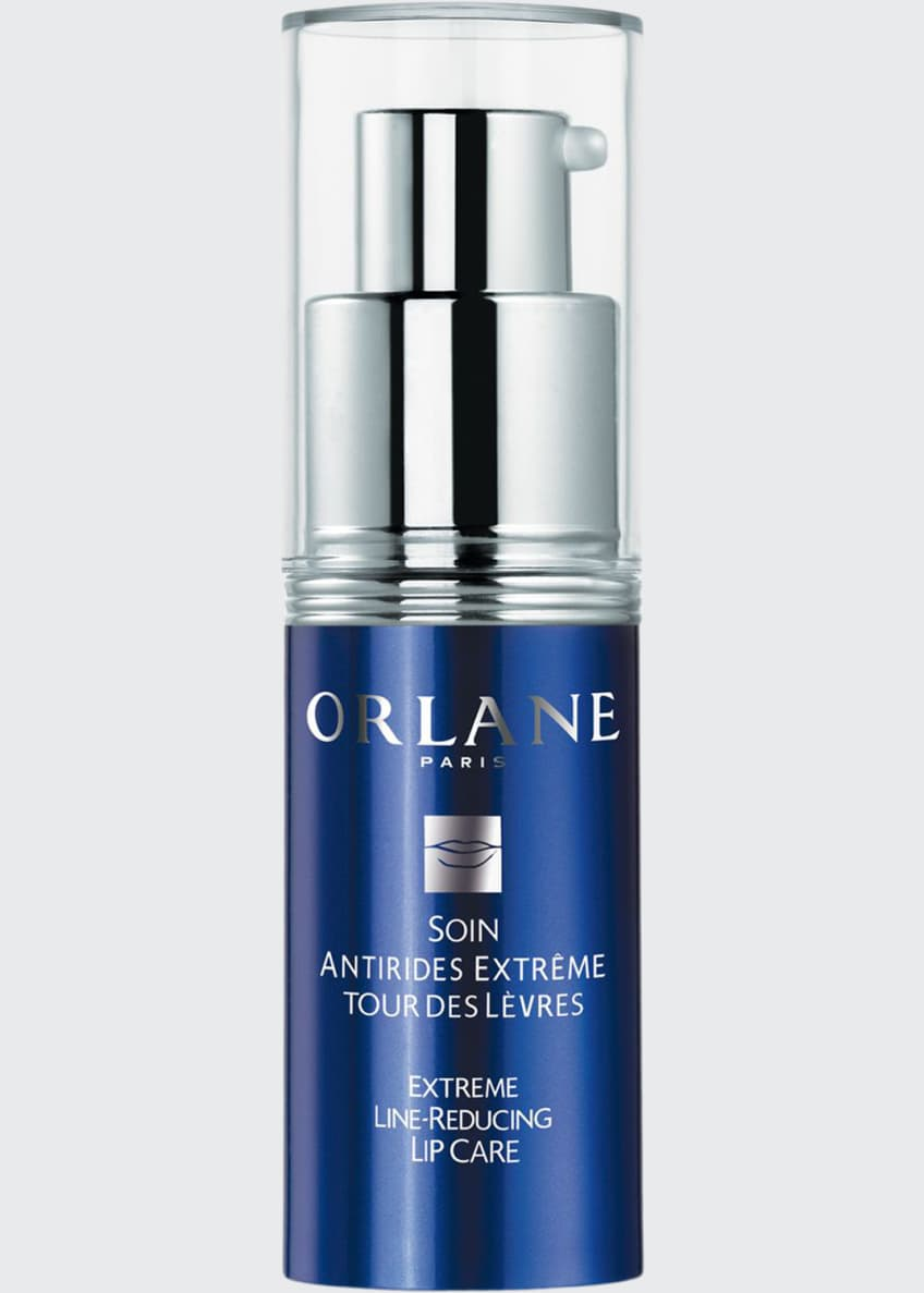 Orlane Extreme Line Reducing Lip Care, 0.5 oz./