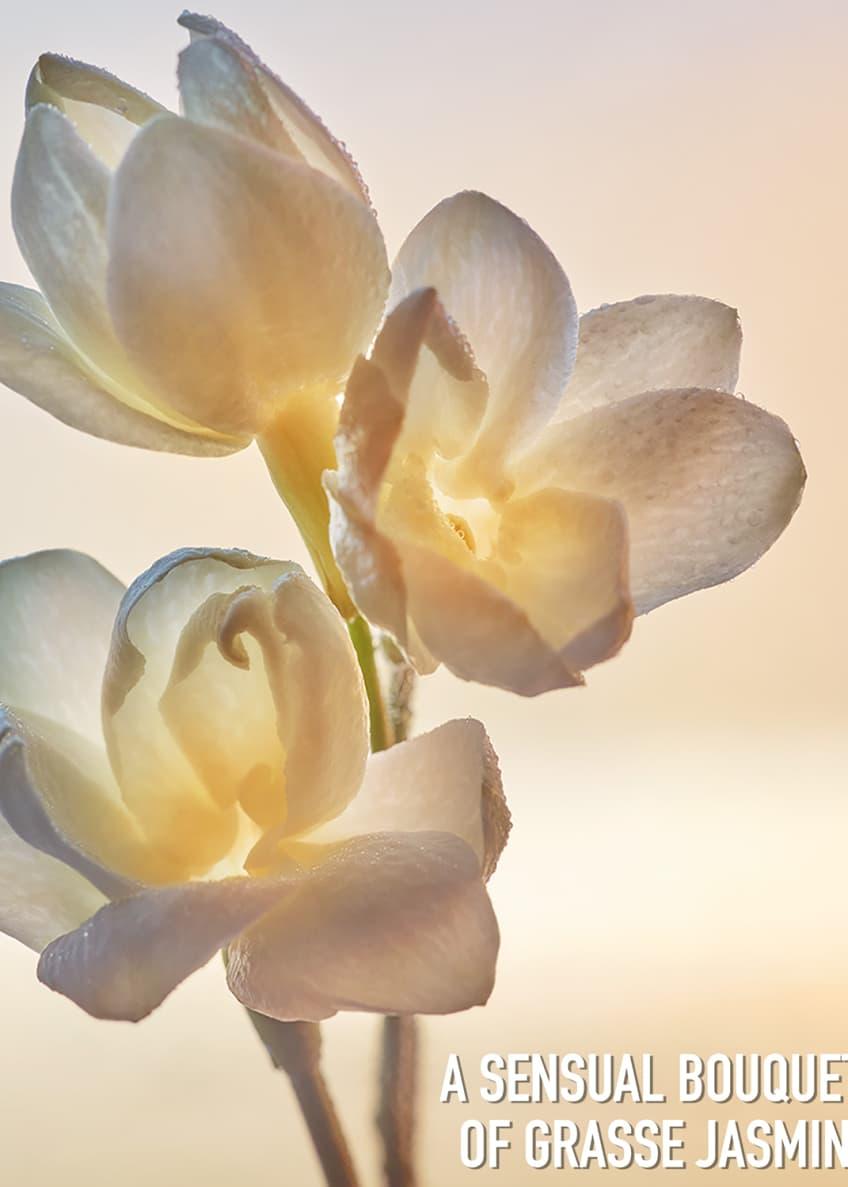 Dior J'adore Eau de Parfum & Matching Items - Bergdorf Goodman