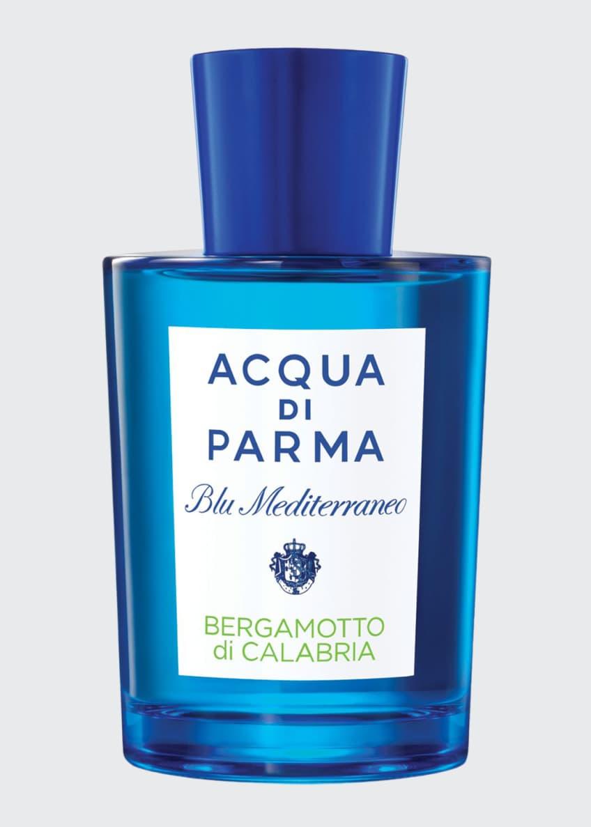 Acqua di Parma Bergamotto di Calabria Eau de