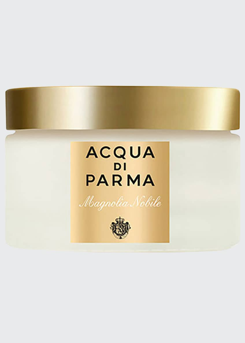 Acqua di Parma Magnolia Nobile Body Cream, 5.3