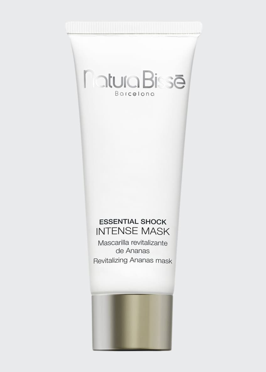 Natura Bisse Essential Shock Intense Mask, 2.5 oz - Bergdorf Goodman
