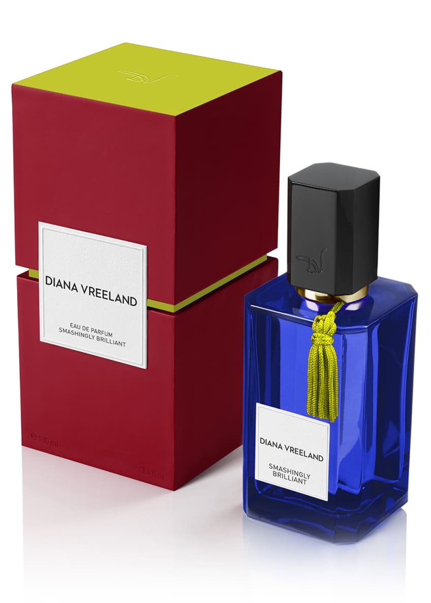 Image 2 of 2: Smashingly Brilliant Eau de Parfum, 50 mL