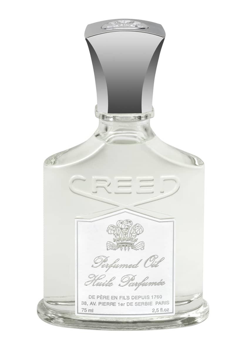 CREED Aventus Perfumed Oil - Bergdorf Goodman