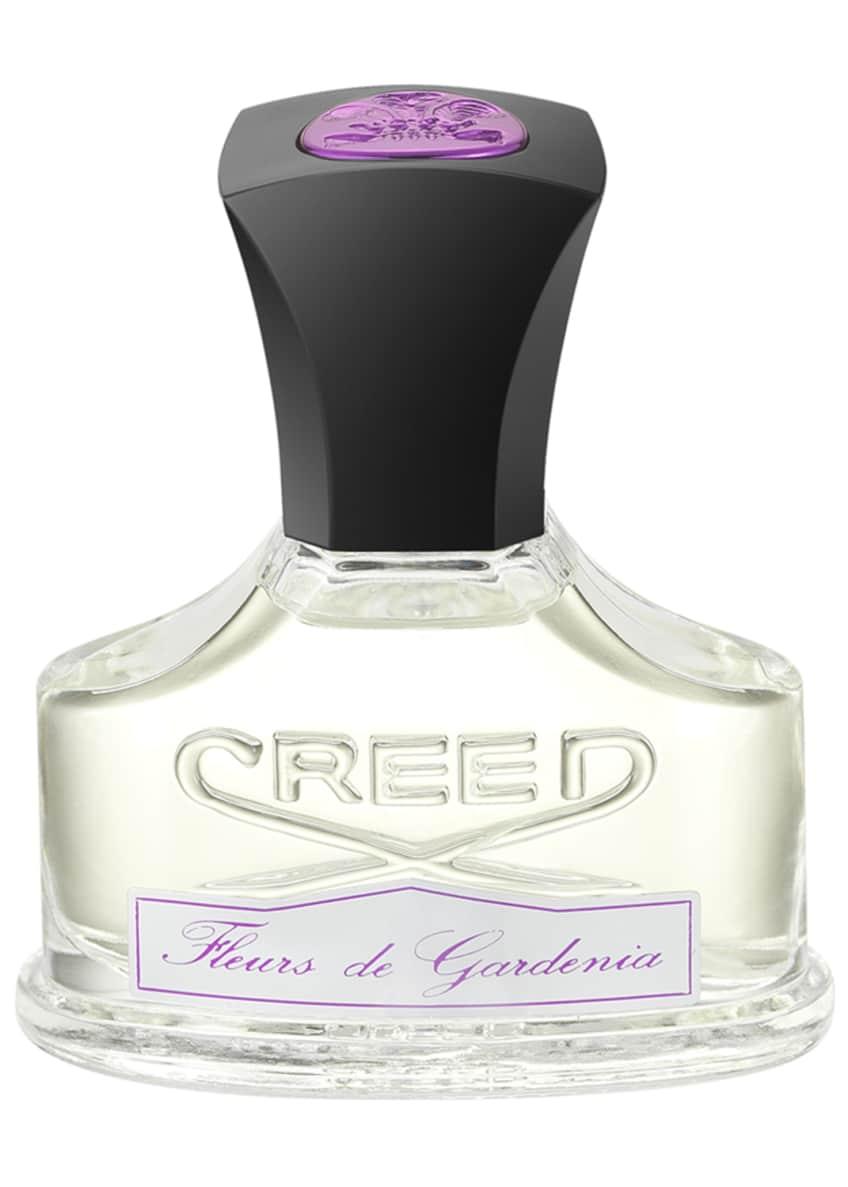 Creed Fleurs de Gardenia, 30 mL