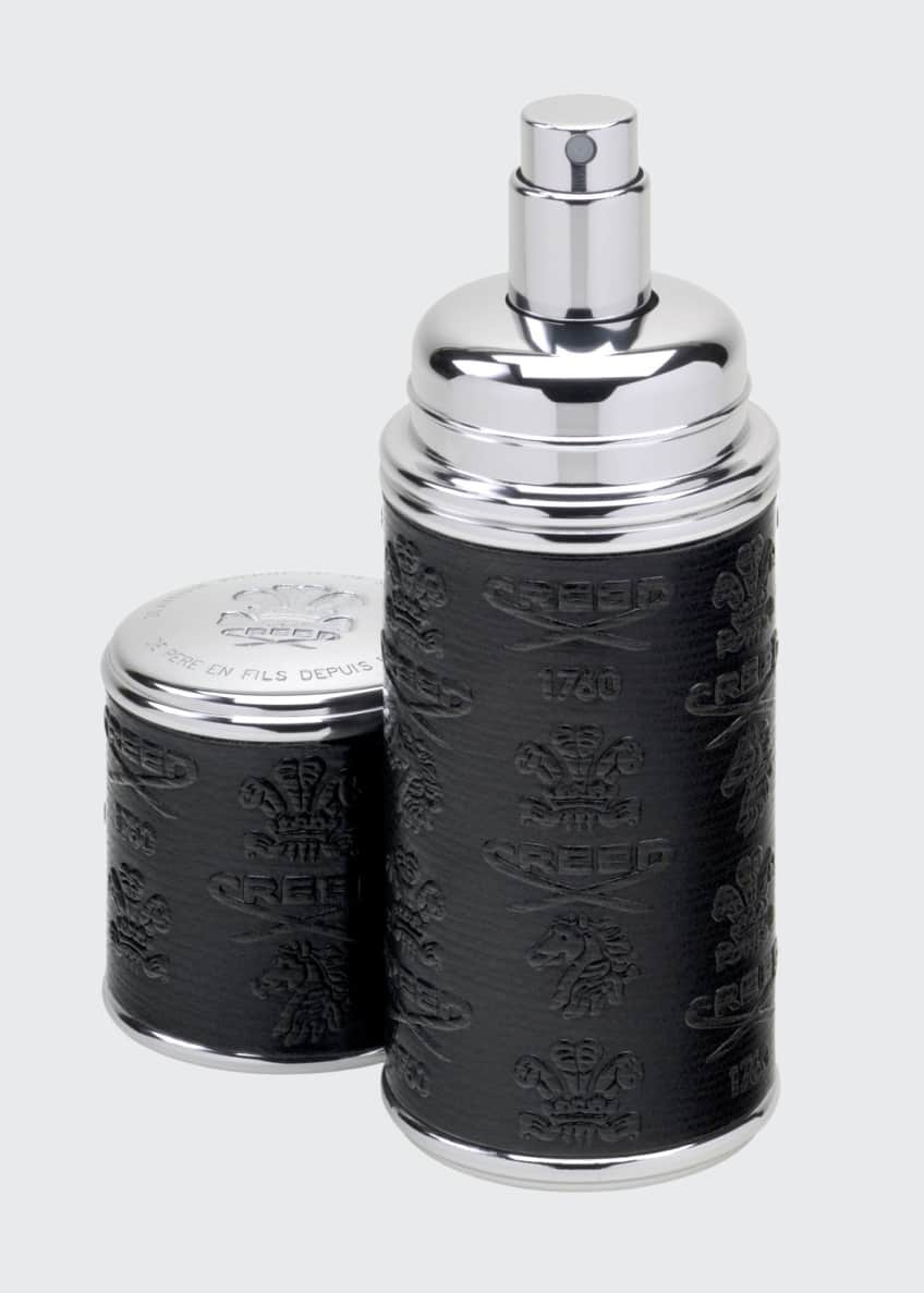 Creed BLACK ATOMIZER