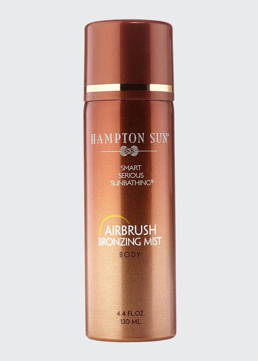 Hampton Sun Airbrush Auto Bronzing Mist Body, 4.4 fl. oz. - Bergdorf Goodman