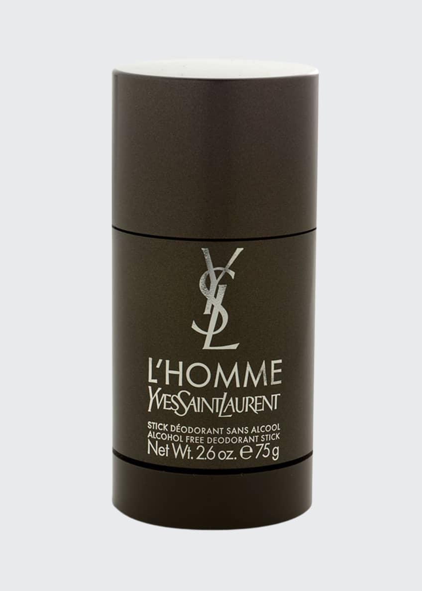 Yves Saint Laurent Beaute L'Homme Deodorant