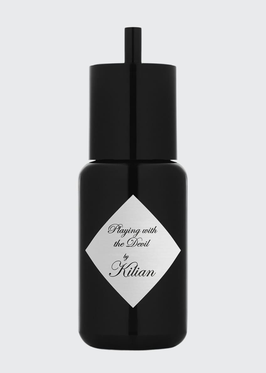 Kilian Playing with the Devil Refill 50 mL