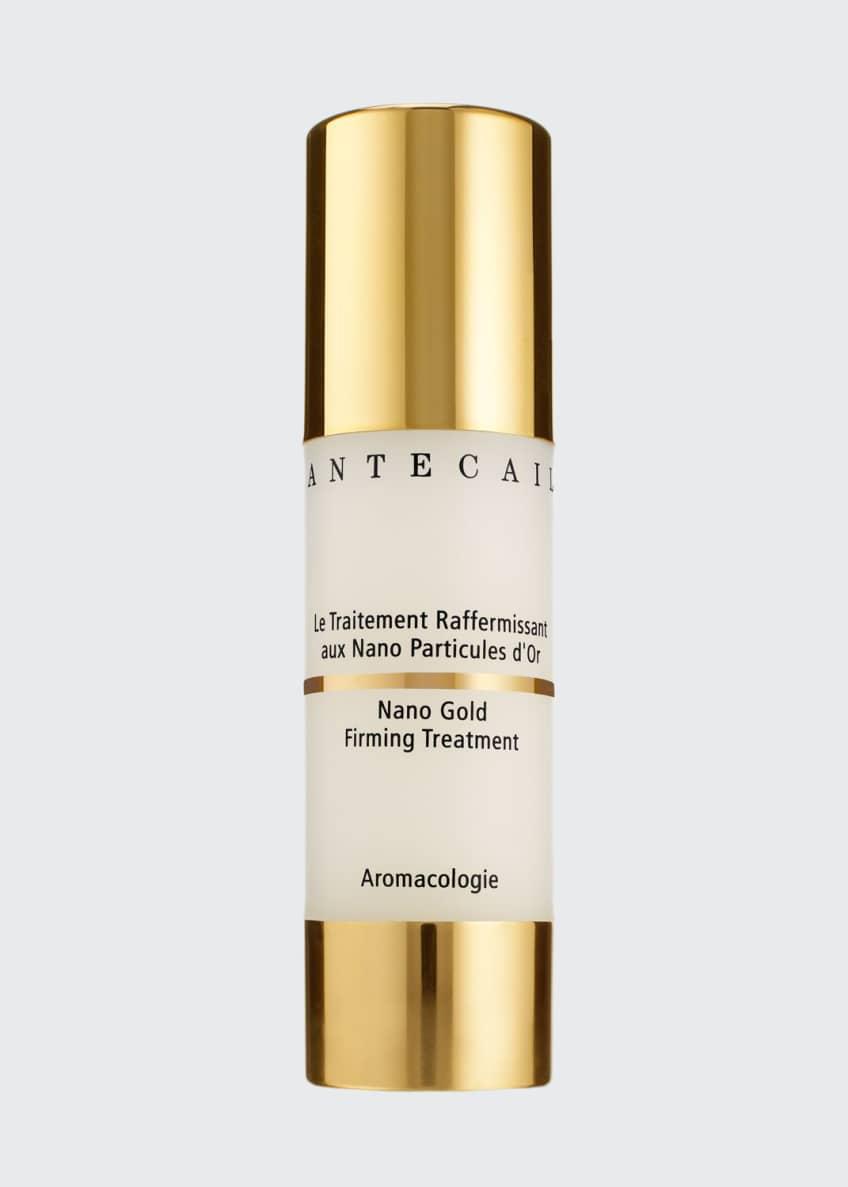 Chantecaille Nano Gold Firming Treatment, 1.7 oz./ 50