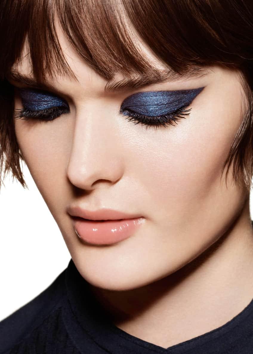 CHANEL BLUE RHYTHM DE CHANEL & Matching Items - Bergdorf Goodman