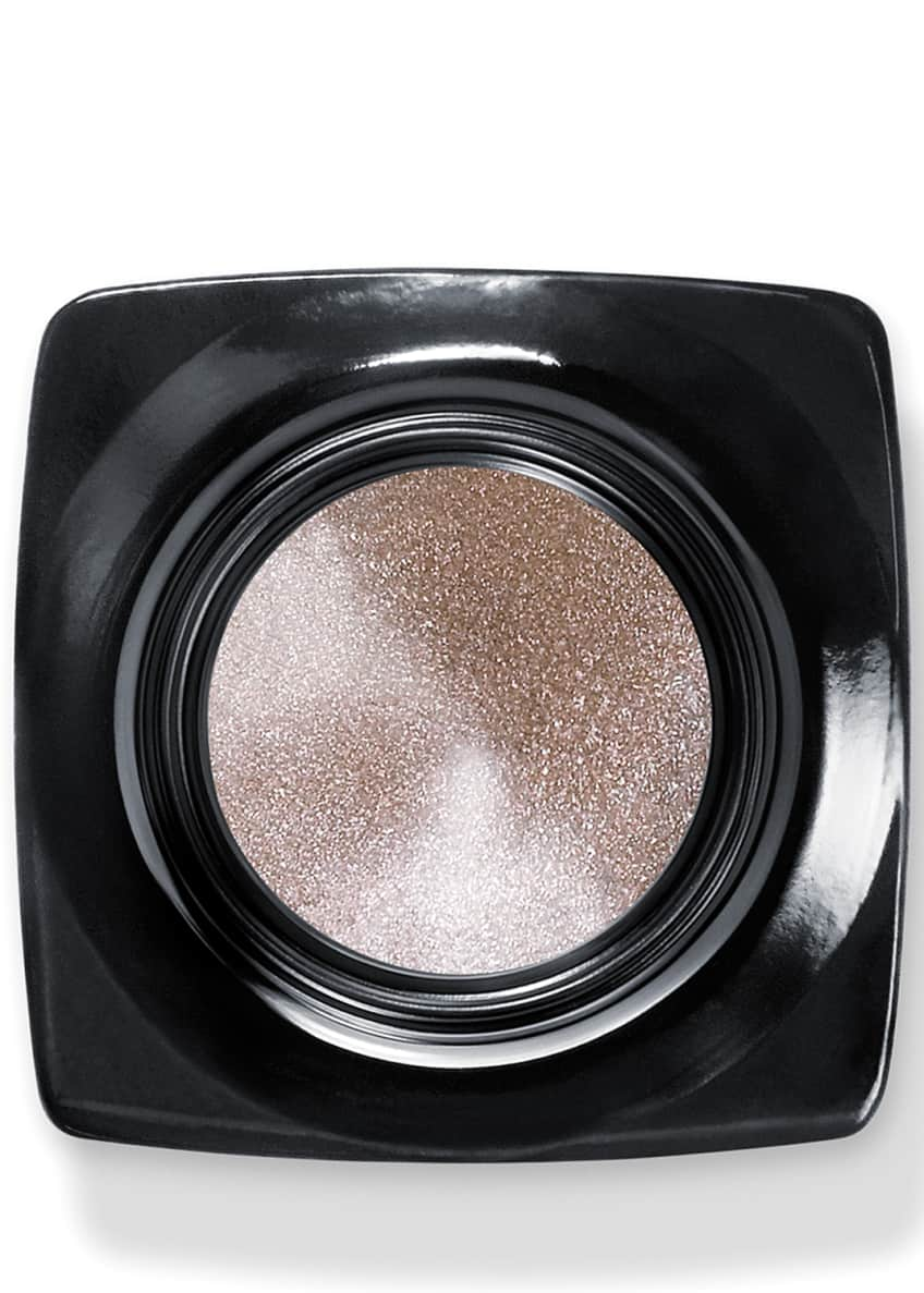 Image 1 of 1: Long-Wear Gel Sparkle Shadow