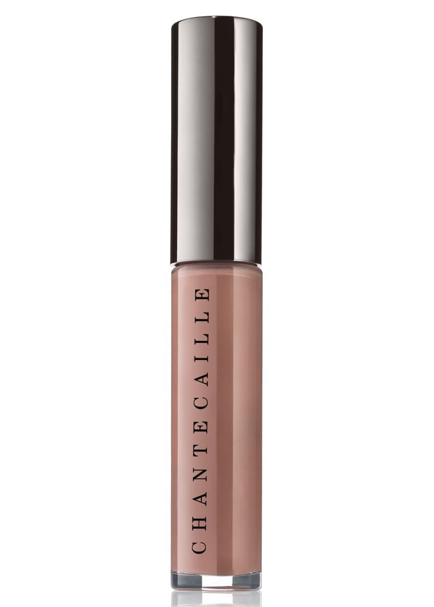 Chantecaille Matte Chic Long-Wear Lipstick